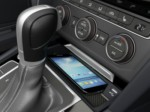 foto: VW Passat 2015 salpicadero 3 USB [1280x768].jpg